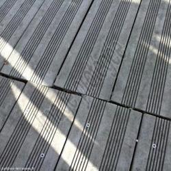 BATIBOIS - Gaillon - Ce que nous ne savons pas faire